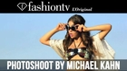 Miss Teen California Jessa Cygan in Barraco Brasil Bikinis by Michael Kahn | FashionTV