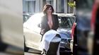 Kim Kardashian möchte eine MILF sein