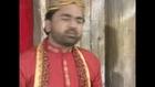 Ishq Nabi Da Sacha Hai - Sohail Kaleem Farooqi