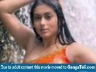 sunny leone desi hot mallu aunty bedroom first night scene bgrade movie wet saree draping navel indian couple hidden cam mms scandal_chunk_236.wmv