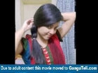 sunny leone desi hot mallu aunty bedroom first night scene bgrade movie wet saree draping navel indian couple hidden cam mms scandal_chunk_355.wmv