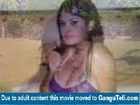 indian aunty big tight legs hot mallu aunty wet saree bedroom scene first night suhagraat desi masala tamil actress shakeela school girl sexy sex scandal mms_chunk_380.wmv