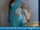 indian aunty big tight legs hot mallu aunty wet saree bedroom scene first night suhagraat desi masala tamil actress shakeela school girl sexy sex scandal mms_chunk_427.wmv