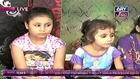 Lifestyle Kitchen, 24-07-14, Lab-e-Shirin & Chanay Ka Pulao