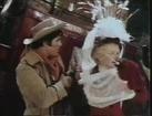 Sundance Cassidy And Butch The Kid