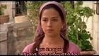 YER GOK ASK (RWTA TIN AGAPH) S01 EPEISODIO 19
