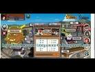 Ninja Saga Hack Cheat Tool Free Download [Aug2014]