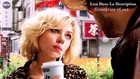 Lucy 2014 le film complet [torrent en ligne HD] Français + télécharger
