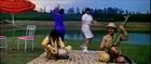 GADBAD HO GAYI - (Chaalbaaz - 1989) - (Funny song)
