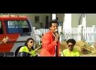 KeAf Aydelem - Miki Lala, New Ethiopian Music