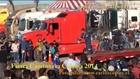 Fiesta Camionera Calama 2014 -03