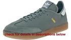 adidas Originals Men's Samba MC Lifestyle Indoor Soccer Shoe Reviews