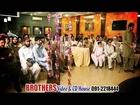 gul panra news pashto album Mohabbat Ka Kharsedali - Da Zwanay Wakhtoona song