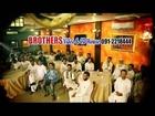 gul panra news pashto album Mohabbat Ka Kharsedali - Lawany Lawany song