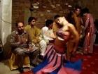 Gujranwala Wedding Dance