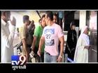 Mumbai: Close Salman Khan 2002 hit-and-run case by December : Court - Tv9 Gujarati