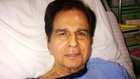 Dilip Kumar Dead? The Real Story, Find Out!!