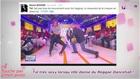 Public Zap : Tal très sexy lorsqu'elle danse du Reggae Dancehall !