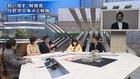 片山さつき - (20141113) 大阪のおばちゃんに聞くと、橋下さんが最後の希望になっちゃってる