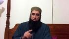 Maafi Naama and Clarification by Junaid Jamshed bhai