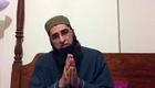 Junaid Jamshed apologizes for his remarks about Hazrat Ayesha R A