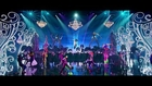 Malang - Full Song - DHOOM-3 - Aamir Khan - Katrina Kaif - YouTube[via torchbrowser.com]