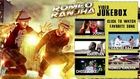 All Romeo Ranjha Songs | Video Jukebox | Latest Punjabi Music | Jazzy B | Garry Sandhu