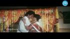 Desi Aunty Vijayashanti First Night Scene