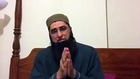 Maafi Naama and Clarification by Junaid Jamshed
