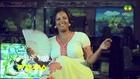 Hot New Ethiopian Music 2014 Emebet Negasi - Min Yeshalal