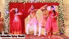 Bhaly Bhaly _ Pakistani Wedding Dance (FULL HD) - Video Dailymotion_(new)