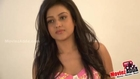 Film Kaanchi Lead Mishti Chakraborty's Photoshoot