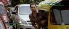 Mere Brother Ki Dulhan|HD song 720p|K.K|Krishna Beura|