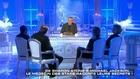 طبيب فرنسي يُصور المغرب بأنه ماخور لدعارة السعوديين/ موميسات الاميرالسعودي سالم
