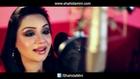 Chakke pe Chakka - Shahida Mini