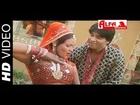 इल्जाम लगा टेशन पर मर जाऊ रेल से कटके | Jwala Mata Bhajan | Marwari Video Songs