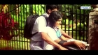 Duppath Adare - Udesh Indula -[Full HD video] HD 2013 sinhala new song