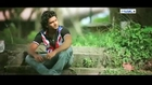 Rawatuna Taram - Ruwan Hetthiaracchi sinhala new song