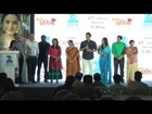 Zee TV's New Tv Serial 'Hello Pratibha' Launch-Watch Full Video