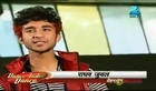 ▶ Dance India Dance Season 3 Dec. 24 '11 - raghav crockroaxz - YouTube [360p]