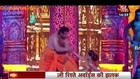 Zee Rishtey Awards 2014 Ki Khaas Jhalak ! – ZRA 2014 On Dailytime.in