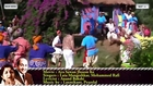 Lata & Mohd Rafi Romantic Duets- Part 2 _HD