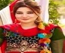 Real Beauty Girl Gul Panra Pakistani Girl