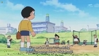 Cartoon movies Doraemon In Hindi The Curse Of The Laughing Doll English Sub 5