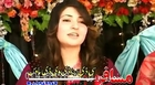 Gul Panra And Musarrat Mohmand Tapy