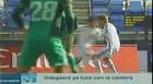 Martin Odegaard Debut with Real Madrid Castilla vs Beijing