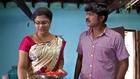 Nadhaswaram நாதஸ்வரம் Episode - 1278 (05-02-15)