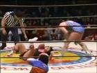 Female wrestling Japanese (powerbomb female, clothesline, irish whip, knock out and dropkick)