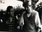 Nikoletina Bursac  1964    /   Domaci film