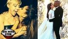 BEST INSTAGRAM PHOTOS: Kim Kardashian, Justin Bieber, Ariana Grande & Miley Cyrus
